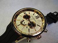 Мужские механические часы BVLCARI автоподзавод, фото 1