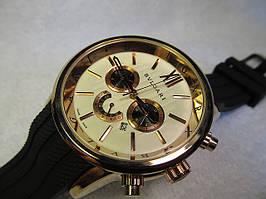 Мужские механические часы BVLCARI автоподзавод