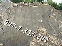 низкие цены на песок в Одессе