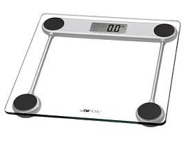 Весы напольные Clatronic PW 3368 1387