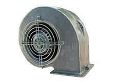 Вентилятор WPA 160K