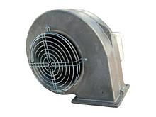 Нагнітальний вентилятор для котла на твердому паливі М+М G2E 180 EH 03-01 760м3/год