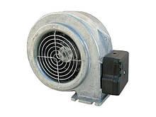 Нагнітальний вентилятор для котла на твердому паливі М+М WPa 06 H P* 255м3/год