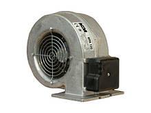 Нагнітальний вентилятор для котла на твердому паливі М+М WPa 120 HK* 285м3/год