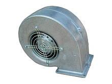 Нагнітальний вентилятор для котла на твердому паливі М+М WPa 140 BP 395м3/год