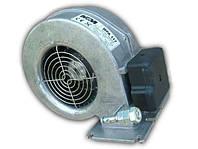 Нагнетательный вентилятор для котла на твердом топливе М+М WPA 117 (ВПА-117) 180м3/ч