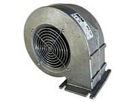 Нагнетательный вентилятор для котла на твердом топливе М+М WPA 145 (ВПА-145) 505м3/ч