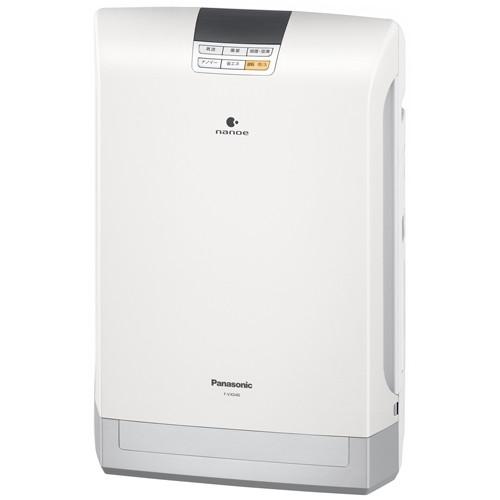 Очиститель воздуха Panasonic F-VXD50