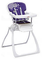 Детский стульчик для кормления Geoby Y280