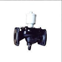 Вентиль с электромагнитным приводом 15кч888р-СВМ