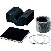 Аксессуары К Крупной Бытовой Технике Siemens Комплект для рециркуляции (LZ53250)