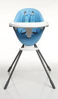 Детский стульчик для кормления Geoby Y9400, фото 1