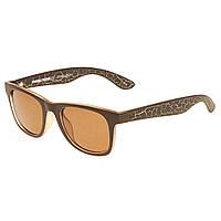 Солнцезащитные очки Mario Rossi 04-020 08P