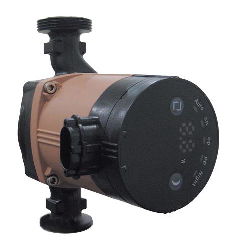 Циркуляционный насос Optima OP 25–60 AUTO 180 мм