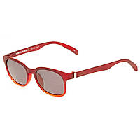 Солнцезащитные очки Mario Rossi 04-029 38P