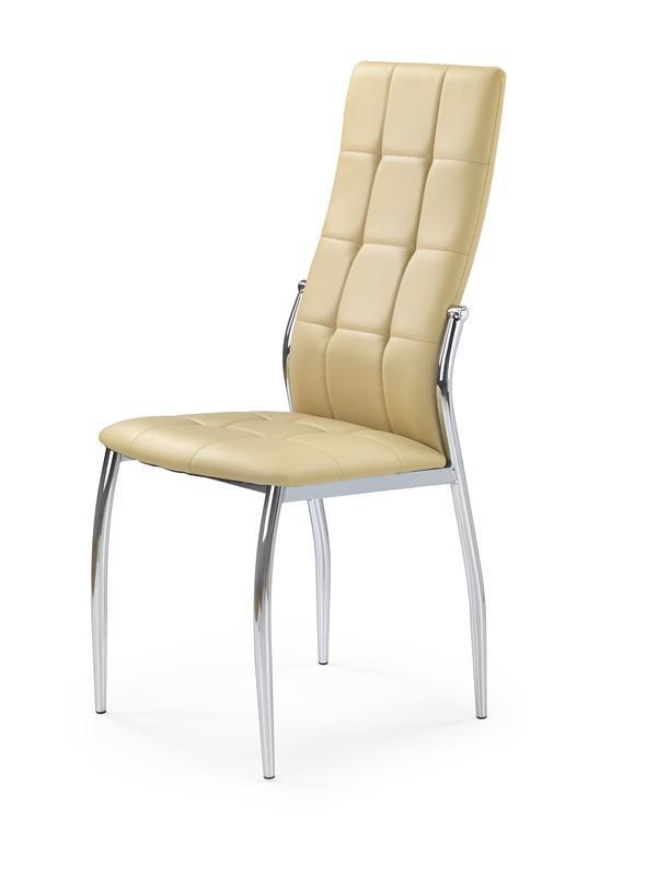Кресло для кухни Halmar K209