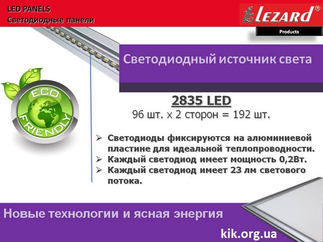 kik.org.ua