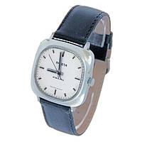 Ракета кварц оригинальные часы СССР