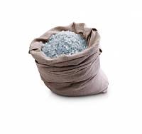 Соль для ванны большие гранулы - Колониал, 200 г ( целлофан, без этикетки и штрих кода )