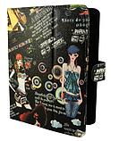 Чехол для планшета 8 дюймов Fashion Series, фото 2
