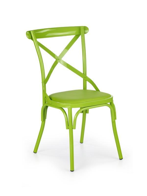 Кресло для кухни Halmar K216