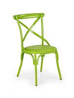 Кресло для кухни Halmar K216, фото 1