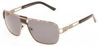 Солнцезащитные очки Mario Rossi 02-015 05