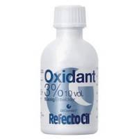 Окислитель жидкий RefectoCil, 3%