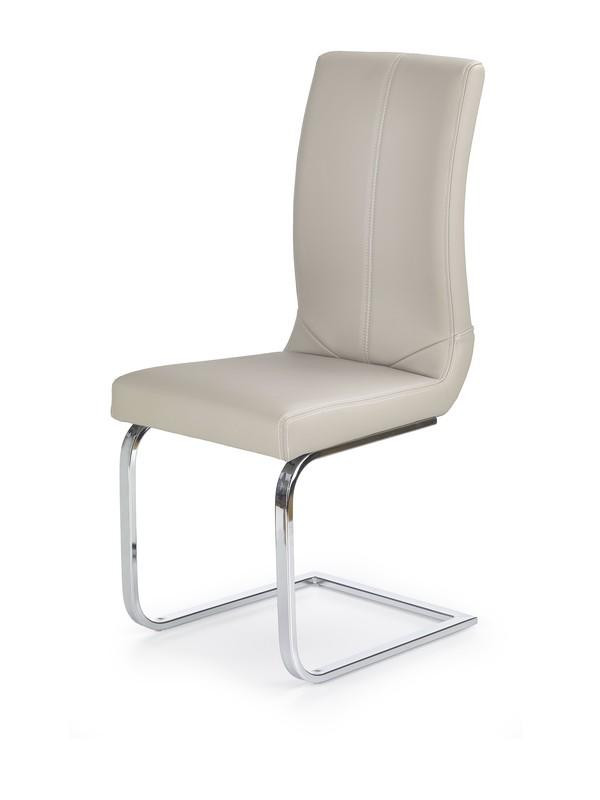 Кресло для кухни Halmar K219