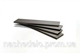 Пластины текстолитовые (4 шт.) маслянный аппарат