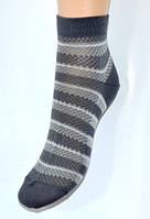 Носки детские летние АФРика. 22 размер