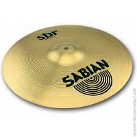 Тарелка Sabian SBR1606