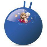 Мяч-кенгуру MONDO Frozen Disney