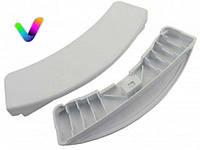Ручка люка для стиральной машины SAMSUNG код DC64-00561A