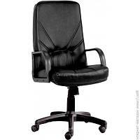 Офисное Кресло Руководителя Примтекс плюс Ibiza D-5