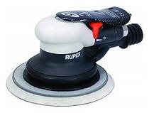 Шлифовальное оборудование RUPES