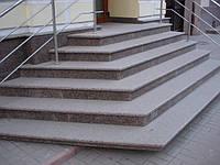 Гранитные плиты Днепропетровск, фото 1