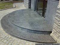 Гранитные плиты Николаев, фото 1