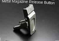 SRC magazine release button for G36