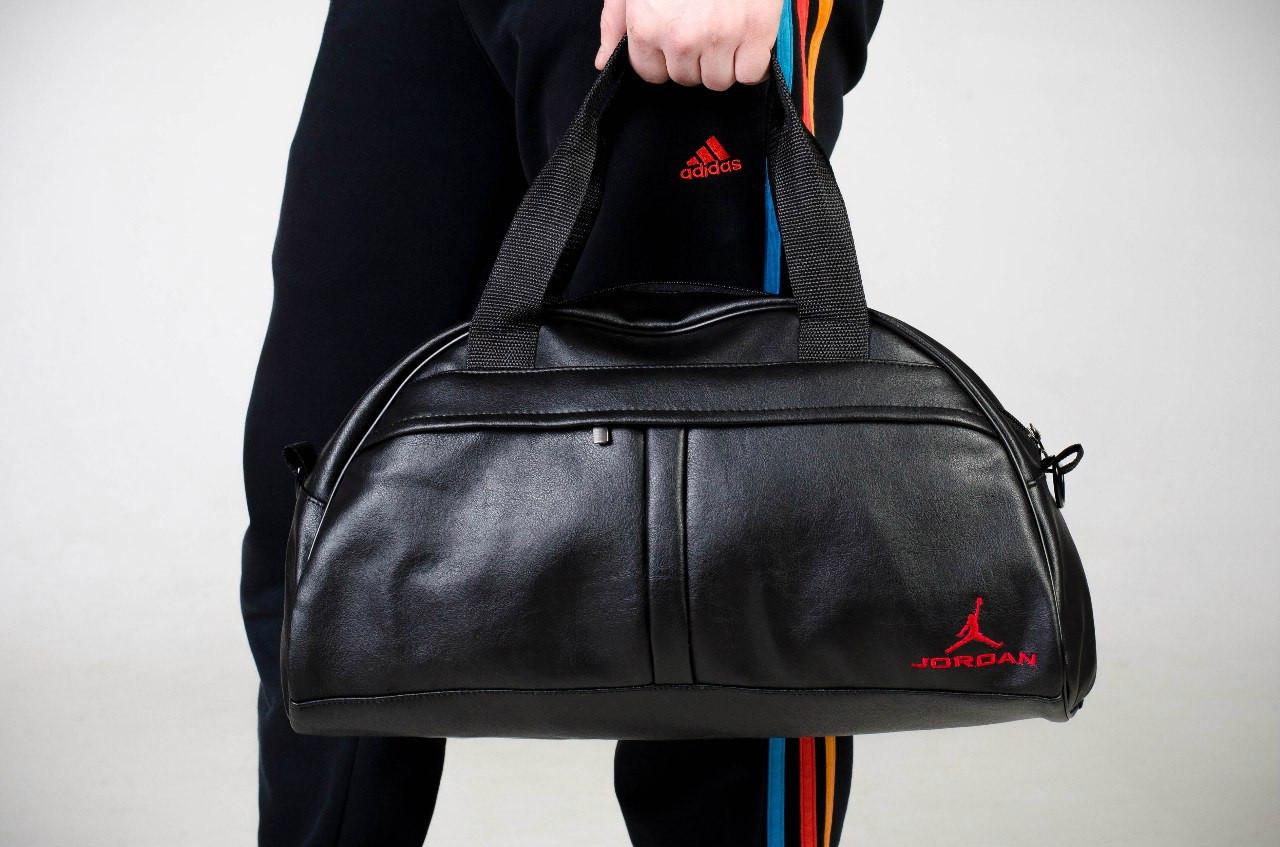Купить кожаную сумку недорого спортивные сумки Jordan мужские сумки кожаная сумка  брендовые сумки - Интернет - 3b0806cae3d