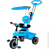 Детский Велосипед Bambi M 5366-1 Blue