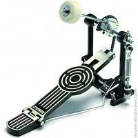 Педаль Для Бас-барабана Sonor SP 273