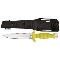 Нож подводный для дайвинга  SS 52 Grand Way