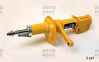 Амортизатор передний газомасляный, левый Hola S427 на ВАЗ 2108-99, 2113-15. , фото 1