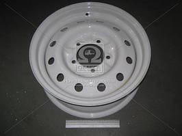 Диск колесный 16х6,0J УАЗ (КрКЗ). 3160-3101015