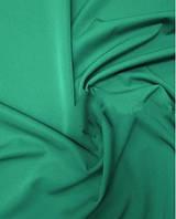 Ткань костюмная бистрейч