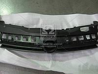 Решетка Opel ASTRA H (TEMPEST). 038 0405 990