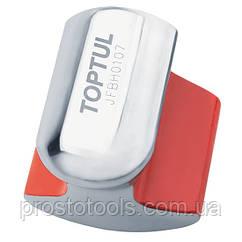 Рихтовочное приспособление Toptul  JFBH0107