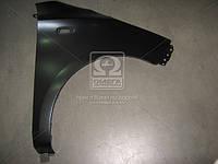 Крыло переднее правое Hyundai i10 (TEMPEST). 027 0247 310