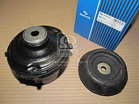 Амортизатор подвески VW GOLF4, BORA задней газов. B4 (пр-во Bilstein). 19-029177